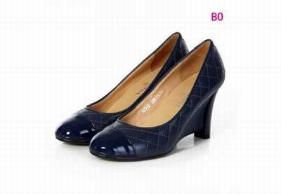 2e826a3a5e02 grossiste Chaussures chanel france,promo shop Chaussures chanel,Chaussures  chanel noir orange