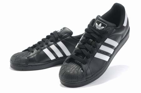 chaussure Amazon Cher Femme adidas Veste Adidas Bresil ...