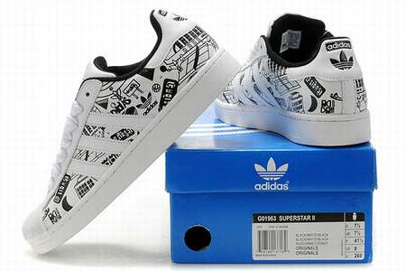 Superstar Amazon Bresil Cher chaussure Pas Veste Adidas adidas Femme WrdCxBeo