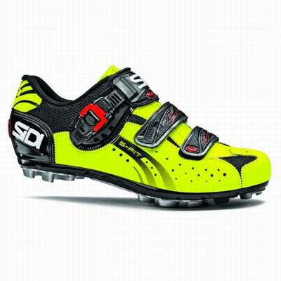 top brands cheap for discount release info on chaussures vtt time pas cher,couvre chaussure vtt intersport ...