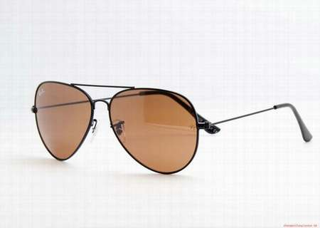 prix lunettes ray ban new york