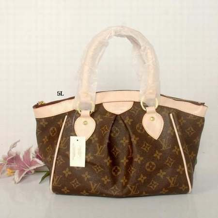 dc81d626a763 imitation sac louis vuitton femme,sacoche louis vuitton homme imitation,louis  vuitton pas cher sacoche homme