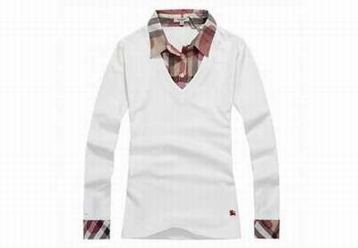 polo Burberry occasion pas cher,t shirt Burberry rouge homme 2012,Burberry  magasin ligne 84748a1a5ef