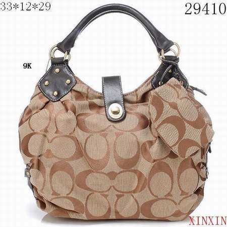 Handbag Bag Utopia New Bag Longchamp Abs FttdqYw